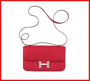 4-hermes bag