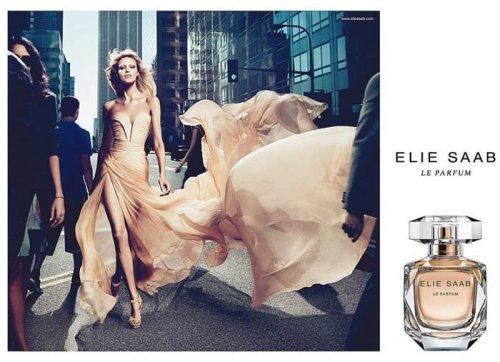 Elie Saab le perfum